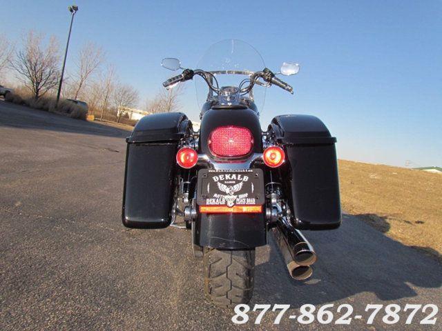 2012 Harley-Davidson DYNA SWITCHBACK FLD SWITCHBACK FLD Chicago, Illinois 35