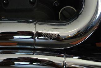 2012 Harley-Davidson Dyna Wide Glide FXDWG Jackson, Georgia 9