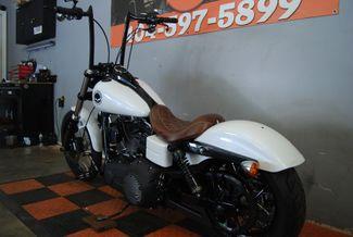 2012 Harley-Davidson Dyna Wide Glide FXDWG Jackson, Georgia 16