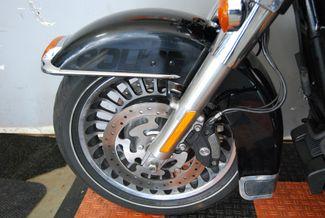 2012 Harley-Davidson Electra Glide Ultra Limited Jackson, Georgia 14