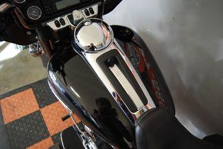 2012 Harley-Davidson Electra Glide Ultra Limited Jackson, Georgia 16