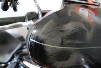 2012 Harley-Davidson Electra Glide Ultra Limited Jackson, Georgia 3