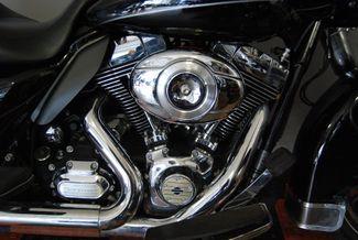 2012 Harley-Davidson Electra Glide Ultra Limited Jackson, Georgia 6