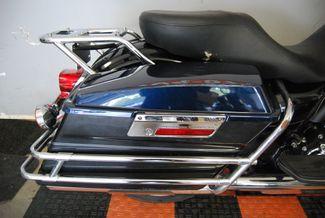 2012 Harley-Davidson Electra Glide Ultra Limited Jackson, Georgia 7