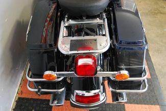 2012 Harley-Davidson Electra Glide Ultra Limited Jackson, Georgia 8