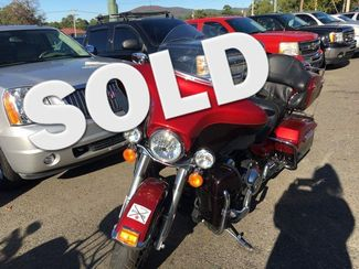 2012 Harley-Davidson Electra Glide® Ultra Limited | Little Rock, AR | Great American Auto, LLC in Little Rock AR AR