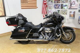 2012 Harley-Davidson ELECTRA GLIDE ULTRA LIMITED FLHTK ULTRA LIMITED FLTHTK in Chicago, Illinois 60555
