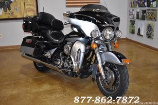 2012 Harley-Davidson ELECTRA GLIDE ULTRA LIMITED FLHTK ULTRA LIMITED FLHTK in Chicago, Illinois 60555