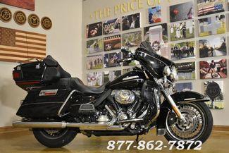 2012 Harley-Davidson ELECTRA GLIDE ULTRA LIMITED FLHTK ULTRA LIMITED FLHTK in Chicago, Illinois 60555