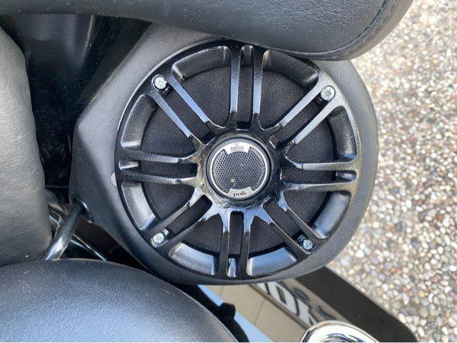 2012 Harley-Davidson Electra Glide Ultra Limited FLHTK in McKinney, TX 75070