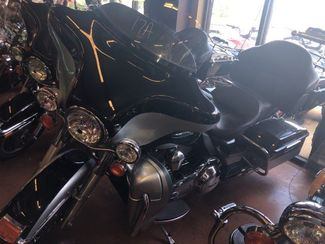 2012 Harley-Davidson Electric Glide  | Little Rock, AR | Great American Auto, LLC in Little Rock AR AR