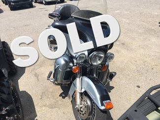 2012 Harley-Davidson Electric Glide Ultra Limited | Little Rock, AR | Great American Auto, LLC in Little Rock AR AR