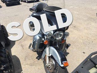 2012 Harley-Davidson Electric Glide Ultra Limited | Little Rock, AR | Great American Auto, LLC in Little Rock AR AR