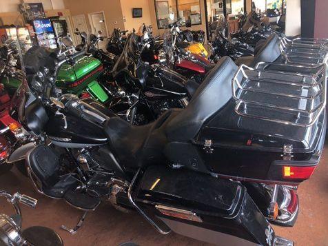2012 Harley-Davidson Electric Glide  | Little Rock, AR | Great American Auto, LLC in Little Rock, AR