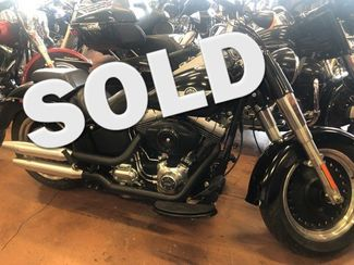 2012 Harley-Davidson Fat Boy  | Little Rock, AR | Great American Auto, LLC in Little Rock AR AR
