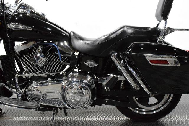 2012 Harley-Davidson FLD - Dyna Switchback™ in Carrollton TX, 75006