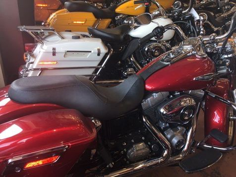 2012 Harley-Davidson FLD Switchback    Little Rock, AR   Great American Auto, LLC in Little Rock, AR
