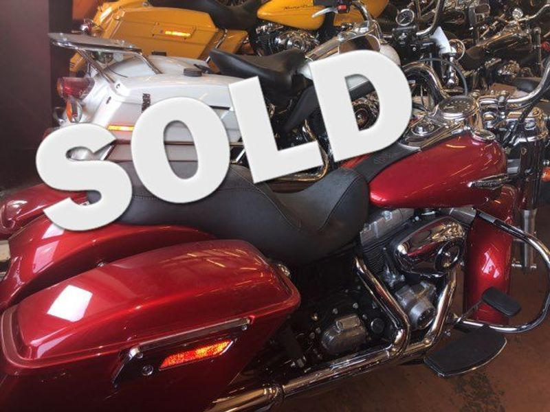 2012 Harley-Davidson FLD Switchback  | Little Rock, AR | Great American Auto, LLC in Little Rock AR