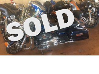 2012 Harley-Davidson FLHR Road King    Little Rock, AR   Great American Auto, LLC in Little Rock AR AR