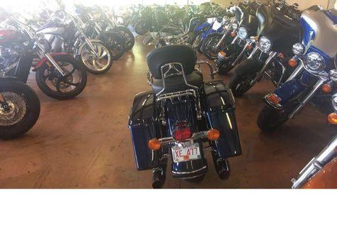 2012 Harley-Davidson FLHR Road King  | Little Rock, AR | Great American Auto, LLC in Little Rock, AR