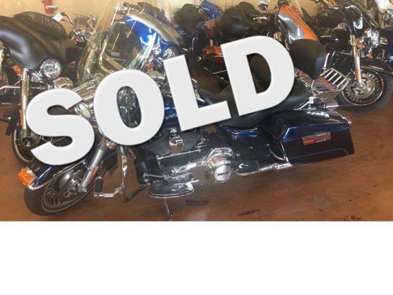 2012 Harley-Davidson FLHR Road King  | Little Rock, AR | Great American Auto, LLC in Little Rock AR