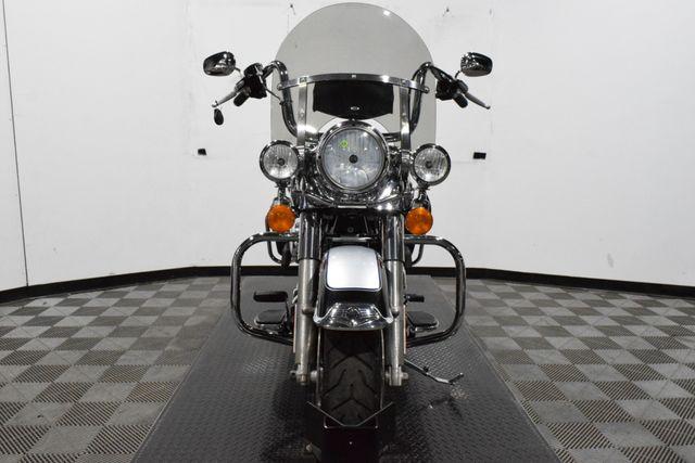 2012 Harley-Davidson FLHRC - Road King® Classic in Carrollton TX, 75006