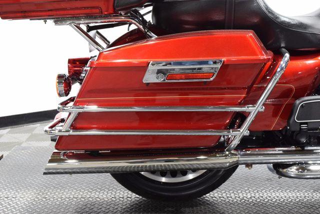 2012 Harley-Davidson FLHTCU - Electra Glide Ultra Classic in Carrollton TX, 75006