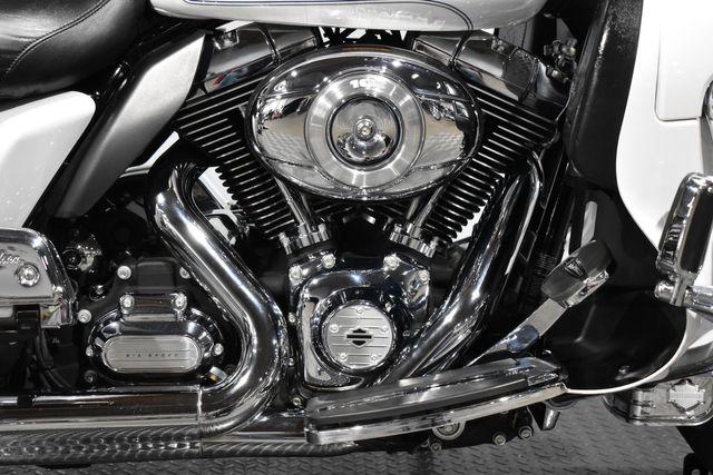 2012 Harley-Davidson FLHTCU - Electra Glide® Ultra Classic® in Carrollton, TX 75006