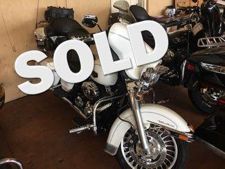 2012 Harley-Davidson FLHTCU Ultra Classic EG  | Little Rock, AR | Great American Auto, LLC in Little Rock AR AR