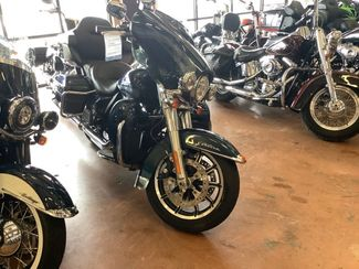 2012 Harley-Davidson FLHTCU Ultra Classic   - John Gibson Auto Sales Hot Springs in Hot Springs Arkansas