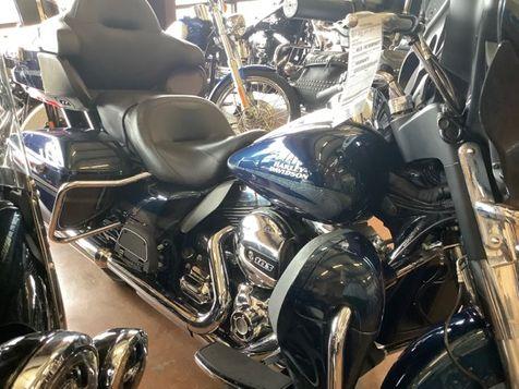 2012 Harley-Davidson FLHTCU Ultra Classic   - John Gibson Auto Sales Hot Springs in Hot Springs, Arkansas