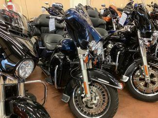 2012 Harley-Davidson FLHTK Electra Glide Ultra   - John Gibson Auto Sales Hot Springs in Hot Springs Arkansas