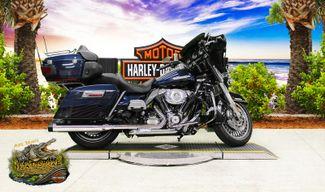 2012 Harley-Davidson® FLHTK - Electra Glide® Ultra Limited in Slidell, LA 70458