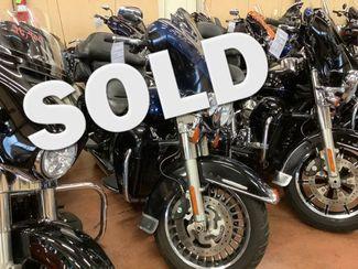 2012 Harley-Davidson FLHTK Electra Glide Ultra    Little Rock, AR   Great American Auto, LLC in Little Rock AR AR
