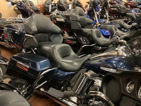 2012 Harley-Davidson FLHTK Electra Glide Ultra    Little Rock, AR   Great American Auto, LLC in Little Rock, AR