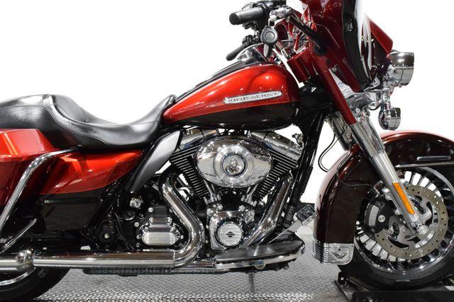 2012 Harley-Davidson FLHTK - Ultra Limited in Carrollton TX, 75006