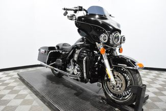 2012 Harley-Davidson FLHTK - Ultra Limited in Carrollton, TX 75006