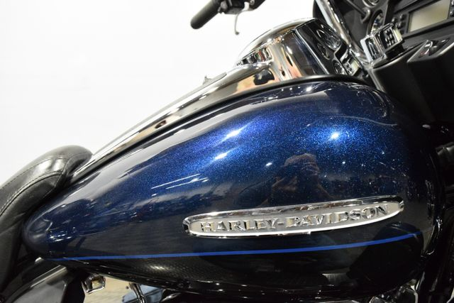 2012 Harley-Davidson FLHTK - Ultra Limited in Carrollton, TX 75006