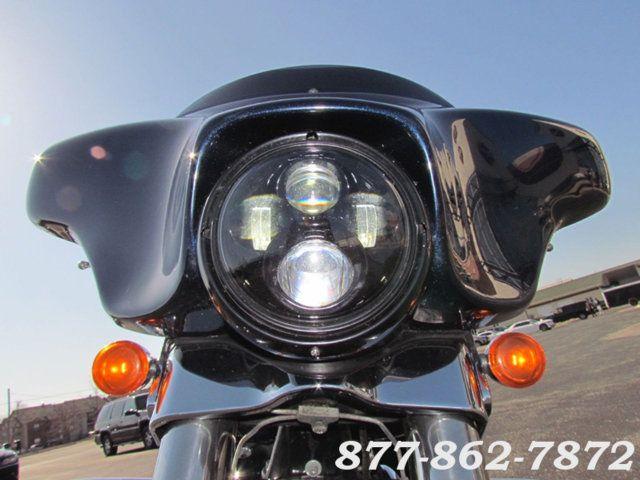 2012 Harley-Davidson FLHX STREET GLIDE STREET GLIDE 103 Chicago, Illinois 13