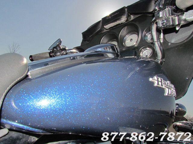 2012 Harley-Davidson FLHX STREET GLIDE STREET GLIDE 103 Chicago, Illinois 22