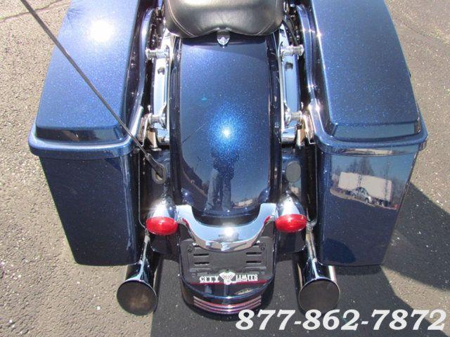 2012 Harley-Davidson FLHX STREET GLIDE STREET GLIDE 103 Chicago, Illinois 25