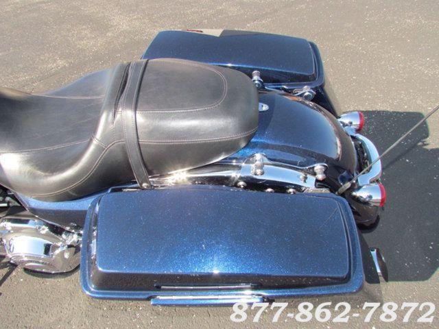 2012 Harley-Davidson FLHX STREET GLIDE STREET GLIDE 103 Chicago, Illinois 26