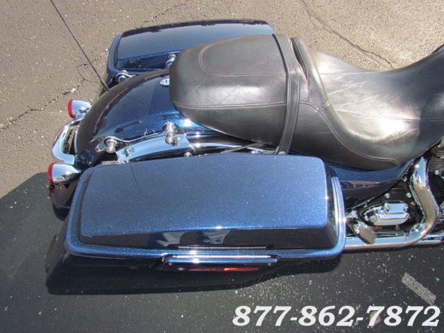 2012 Harley-Davidson FLHX STREET GLIDE STREET GLIDE 103 Chicago, Illinois 27