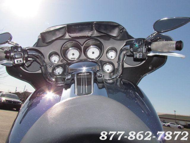 2012 Harley-Davidson FLHX STREET GLIDE STREET GLIDE 103 Chicago, Illinois 47