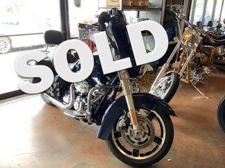 2012 Harley-Davidson FLHX Street  | Little Rock, AR | Great American Auto, LLC in Little Rock AR AR
