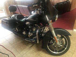 2012 Harley-Davidson FLHXI - in Shreveport, LA 71118