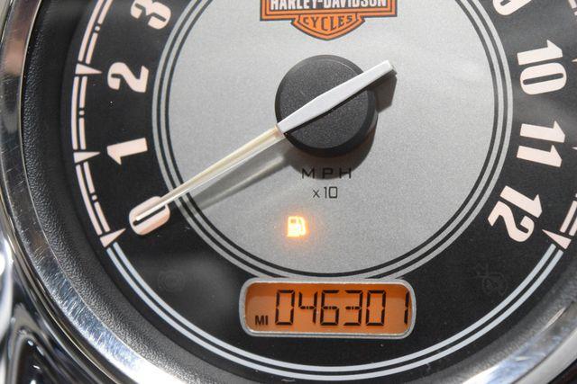 2012 Harley-Davidson FLSTC - Heritage Softail® Classic in Carrollton, TX 75006
