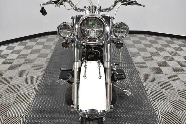2012 Harley-Davidson FLSTN - Softail Deluxe in Carrollton, TX 75006
