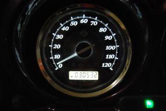 2012 Harley Davidson FLTHTK Ultra Limited Jackson, Georgia 17
