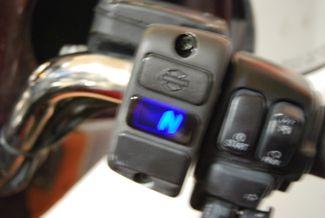 2012 Harley Davidson FLTHTK Ultra Limited Jackson, Georgia 18